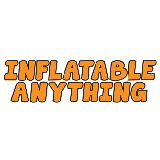Inflatable Anything