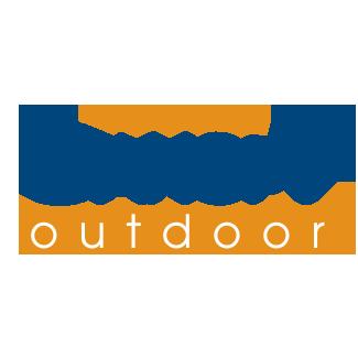 Canopy Outdoor