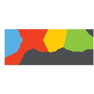 EXPO Supplies