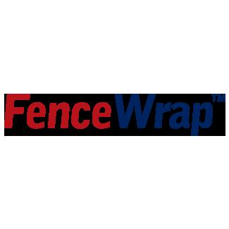 FenceWrap